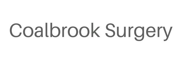 Coalbrook Surgery